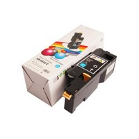 Xerox 106R02760 Phaser 6020 - 6022, Workcentre 6025 - 6027 Mavi Muadil Toner