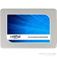 "Crucial BX200 480GB 540MB-490MB/s Sata 3 2.5"" SSD CT480BX200SSD1"