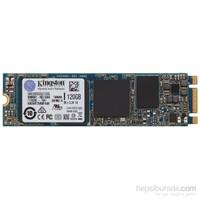 Kingston SSDNow 120GB 550MB-200MB/s M.2 SSD SM2280S3G2/120