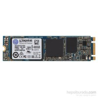 Kingston SSDNow 480GB 550MB-520MB/s M.2 Sata3 SSD SM2280S3G2/480G