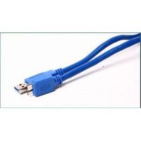 S-Link Slx-345 S-Lınk 1.5 Metre Usb 3.0 Data Kablosu.(Am/Micro Bm)