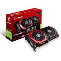 MSI NVIDIA GeForce GTX 1070 GAMING X 8G 8GB 256 bit GDDR5 DX(12) PCI-E 3.0 Ekran Kartı (GTX 1070 GAMING X 8G)