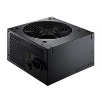 Cooler Master B Ver.2 600W 80+ Aktif Pfc 120Mm Smart Fanlı Psu