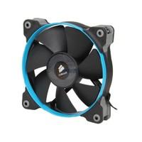 Corsair Sp120 Yüksek Performanslı 120Mm Pwm Yüksek Statik Basınçlı Fan CO-9050013-WW