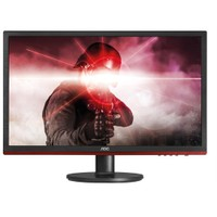 "AOC G2260VWQ6 21.5"" 75 Hz 1ms (Analog+HDMI+Display) Full HD FreeSync Oyuncu Monitörü"