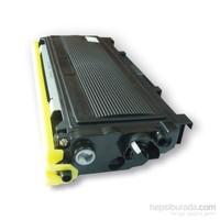 Retech Brother Dcp-7025 Toner Muadil Yazıcı Kartuş