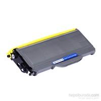 Retech Brother Hl-2150 Toner Muadil Yazıcı Kartuş