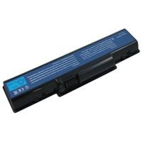 Nyp Acer 4920 Notebook Batarya Pil Ar4920lh
