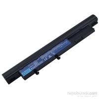 Nyp Acer 5810 Notebook Batarya Pil Ar4810lh