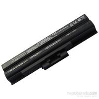 Nyp Sony Vaıo Sr Notebook Batarya Pil Sy1300lh