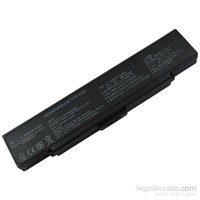 Nyp Sony Vaıo Nr Ar Bps9 Notebook Batarya Pil Sy5690lh