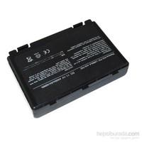 Nyp Asus A32-F82 Notebook Batarya Pil 11.1V 4400Mah Ask400l