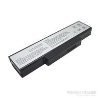 Nyp Asus A32-K72 Notebook Batarya Pil A32k72lh