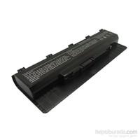Nyp Asus A31-N56 Notebook Batarya Pil A31n56lh