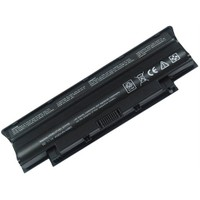Nyp Dell 5110 Notebook Batarya Pil Dl4010lh