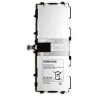 Samsung 10.1 İnç Sm-P601 Tablet Batarya