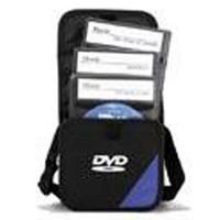 Aidata DB15N Mobile DVD Çantası