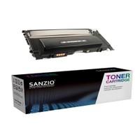 Sanzio Samsung Clt Y409s Muadil Toner