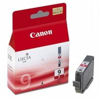 Canon 1038B001 Pgı-9Pc Foto Mavı Murekkep Kartus
