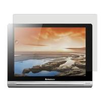 Microsonic Ekran Koruyucu Şeffaf 8'' Lenovo Yoga 8 Tablet B6000 Film