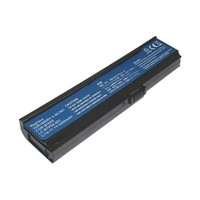 Retro ACER Aspire 3050 Notebook Pili RACL-035
