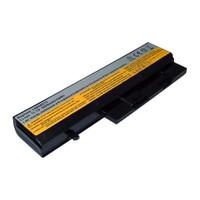 Retro LENOVO IdeaPad U330 Notebook Batarya RLL-007