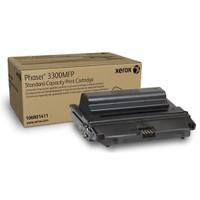 Xerox 106R01411 4000 Sayfa Kapasiteli Siyah Toner