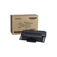 Xerox 108R00796 10000 Sayfa Kapasiteli Siyah Toner