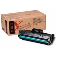Xerox 106R01410 25000 Sayfa Kapasiteli Siyah Toner