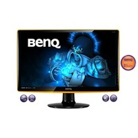 "BenQ RL2240HE 21.5"" 1ms (Analog+DVI+HDMI) Full HD Led Oyuncu Monitör"