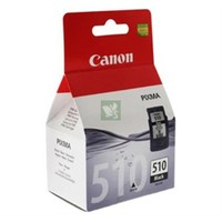 Canon Pıxma Mx420 Orijinal Standart Kapasite Siyah Yazıcı Mürekkep Kartuş