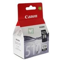 Canon Pıxma Mp480 Orijinal Standart Kapasite Siyah Yazıcı Mürekkep Kartuş