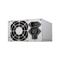 Quake LC-8230BTX 230W (24 Pin+sata) Power Supply