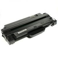 Kripto Samsung Laserjet Scx 4623F Toner Muadil Yazıcı Kartuş