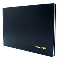 Kripto Samsung Laserjet Scx 4824Fn Toner Muadil Yazıcı Kartuş
