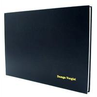 Kripto Samsung Laserjet Scx 4828Fn Toner Muadil Yazıcı Kartuş