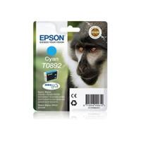 Epson T089240-C Mavı Kartus 3.5Ml