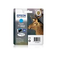 Epson C13t13024020 Mavı Kartus 10,1 Ml-Xl