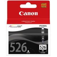 Canon CLI-526BK Mürekkep Kartuş