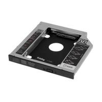 Frisby FA-7830NF Notebook Extra SATA HDD Yuvası (12.7mm)