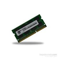 Hi-Level 8GB 2400MHz DDR4 Notebook Ram HLV-SOPC19200D4/8G