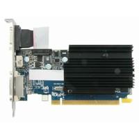 Sapphire Amd Radeon R5 230 1GB DDR3 (DX11) PCI-E 3.0 Ekran Kartı 11233-01-20G
