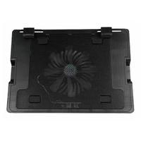 Microcase Üniversal 15 İnch Notebook Soğutucu Fan Stand