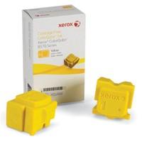 Xerox 108R00938 4400 Sayfa Kapasiteli Sarı Toner