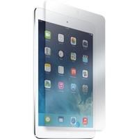 Microsonic iPad Air Şeffaf Ekran Koruyucu