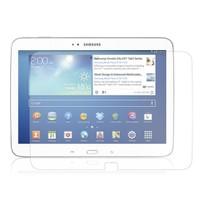 "Microsonic Samsung Galaxy Tab3 10.1"" P5200 Şeffaf Ekran Koruyucu"