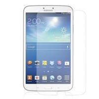"Microsonic Samsung Galaxy Tab3 8"" T310 Şeffaf Ekran Koruyucu"