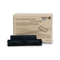 Workcentre 3550 Yüksek Kapasite Toner 11K