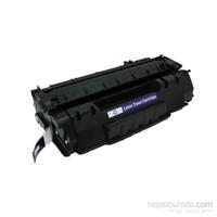 Retech Hp Laserjet 1320 Toner Muadil Yazıcı Kartuş