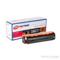 Hp Cb543a Polytoner 1215 Crg-716-Ce323a/Hp Cm1415fnw/Cp1525nw Kırmızı